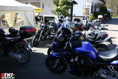 bikertreff_unter-deck_lord-nelson_bergneustadt_13.jpg