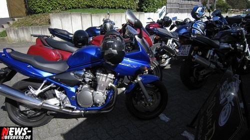 bikertreff_unter-deck_lord-nelson_bergneustadt_14.jpg