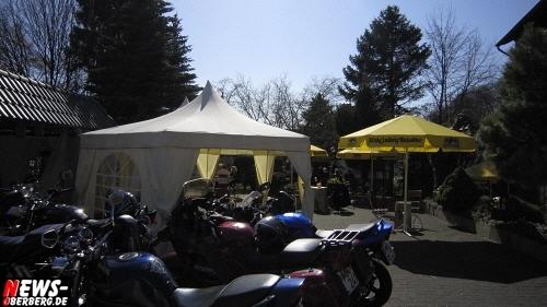 bikertreff_unter-deck_lord-nelson_bergneustadt_15.jpg
