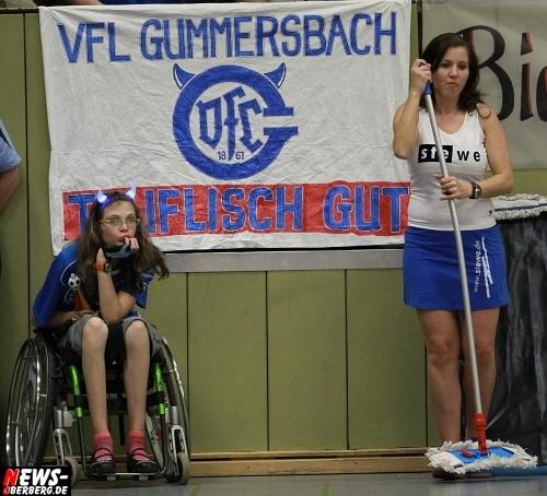 vfl-gummersbach_san-antonia_ehf-cup_ntoi_53.jpg