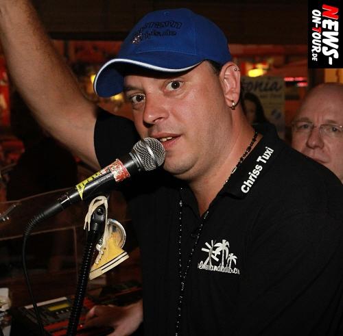 DJ <b>Chriss Tuxi</b> <b>...</b> - ntoi_mallorca_saison_opening_06_dj-chriss-tuxi
