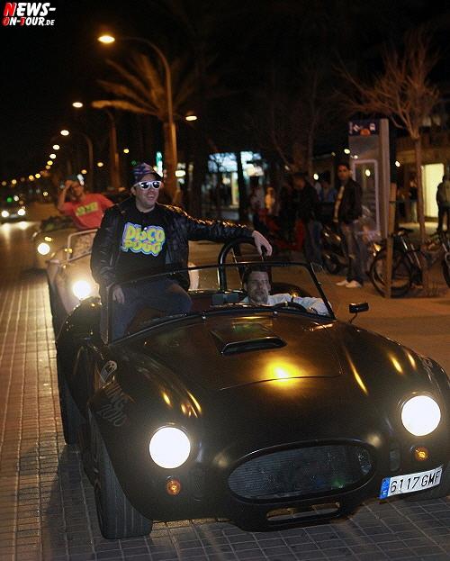 ntoi_mallorca-saison-eroeffnung_megapark_2010_06.jpg