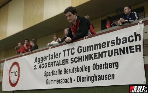 ntoi_aggertaler-ttc-gummersbach-schinkentunier_06.jpg