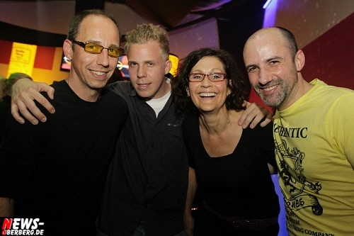 ntoi_dkdance_radio-berg_party_03.jpg