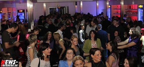 ntoi_dkdance_radio-berg_party_10.jpg