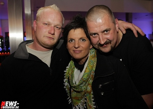 ntoi_dkdance_radio-berg_party_11.jpg