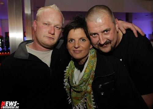 ntoi_dkdance_radio-berg_party_11.jpg