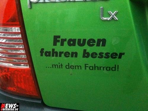 ntoi_unfall_derschlag_koelner-strasse_06.jpg