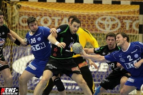 ntoi_vfl-gummersbach-tbv-lemgo_handball_der-sasse_01.jpg