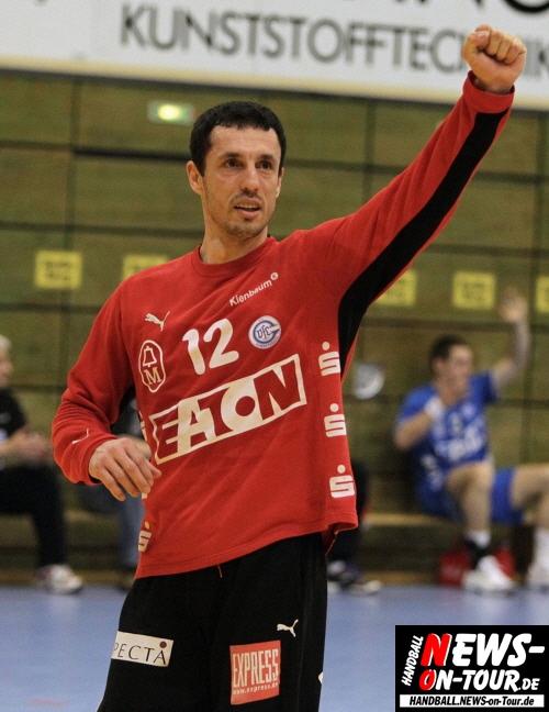 ntoi_vfl-gummersbach-tbv-lemgo_handball_der-sasse_02.jpg