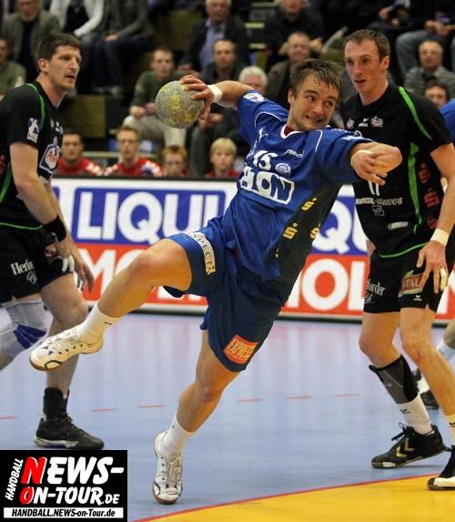 ntoi_vfl-gummersbach-tbv-lemgo_handball_der-sasse_03.jpg