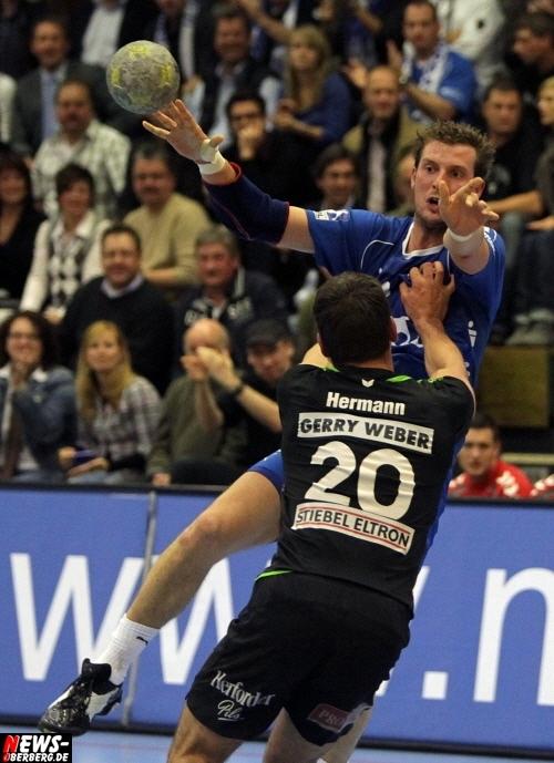 ntoi_vfl-gummersbach-tbv-lemgo_handball_der-sasse_04.jpg