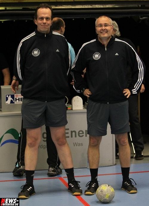 ntoi_vfl-gummersbach-tbv-lemgo_handball_der-sasse_05.jpg