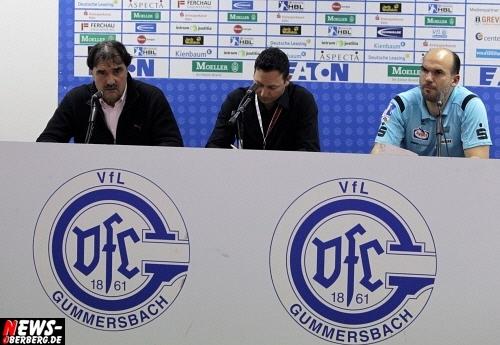 ntoi_vfl-gummersbach-tbv-lemgo_handball_der-sasse_06.jpg
