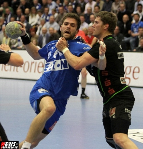 ntoi_vfl-gummersbach-tbv-lemgo_handball_der-sasse_09.jpg