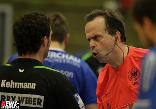 ntoi_vfl-gummersbach-tbv-lemgo_handball_der-sasse_10.jpg
