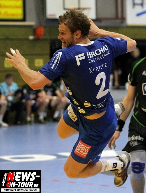ntoi_vfl-gummersbach-tbv-lemgo_handball_der-sasse_12.jpg