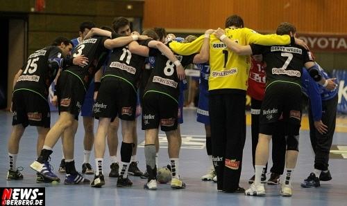 ntoi_vfl-gummersbach-tbv-lemgo_handball_der-sasse_13.jpg