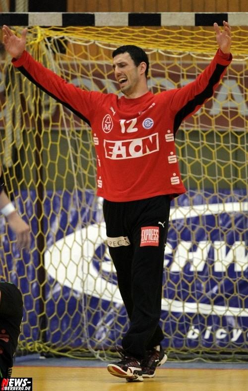 ntoi_vfl-gummersbach-tbv-lemgo_handball_der-sasse_14.jpg