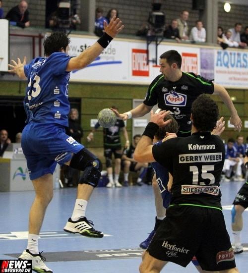 ntoi_vfl-gummersbach-tbv-lemgo_handball_der-sasse_16.jpg