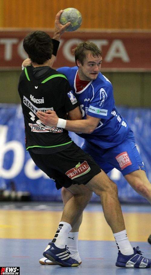 ntoi_vfl-gummersbach-tbv-lemgo_handball_der-sasse_17.jpg