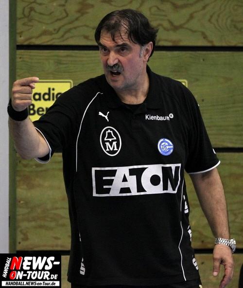 ntoi_vfl-gummersbach-tbv-lemgo_handball_der-sasse_18.jpg