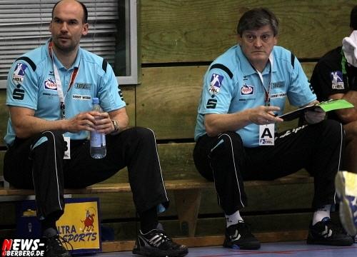 ntoi_vfl-gummersbach-tbv-lemgo_handball_der-sasse_21.jpg