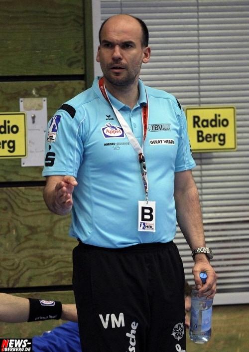 ntoi_vfl-gummersbach-tbv-lemgo_handball_der-sasse_23.jpg