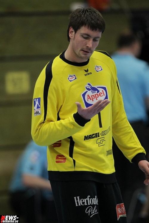 ntoi_vfl-gummersbach-tbv-lemgo_handball_der-sasse_24.jpg