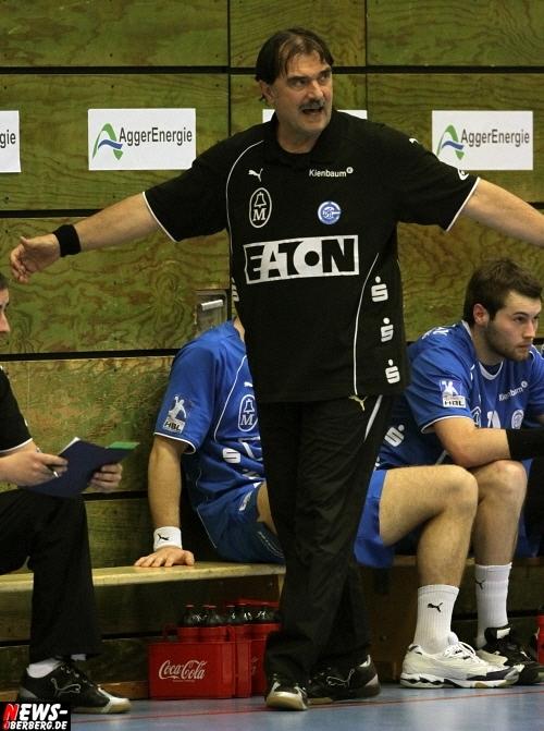 ntoi_vfl-gummersbach-tbv-lemgo_handball_der-sasse_25.jpg