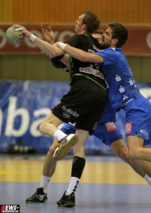 ntoi_vfl-gummersbach-tbv-lemgo_handball_der-sasse_28.jpg