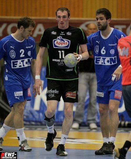 ntoi_vfl-gummersbach-tbv-lemgo_handball_der-sasse_29.jpg