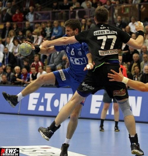 ntoi_vfl-gummersbach-tbv-lemgo_handball_der-sasse_31.jpg