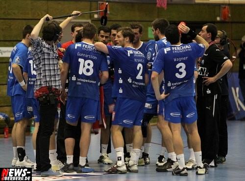 ntoi_vfl-gummersbach-tbv-lemgo_handball_der-sasse_32.jpg
