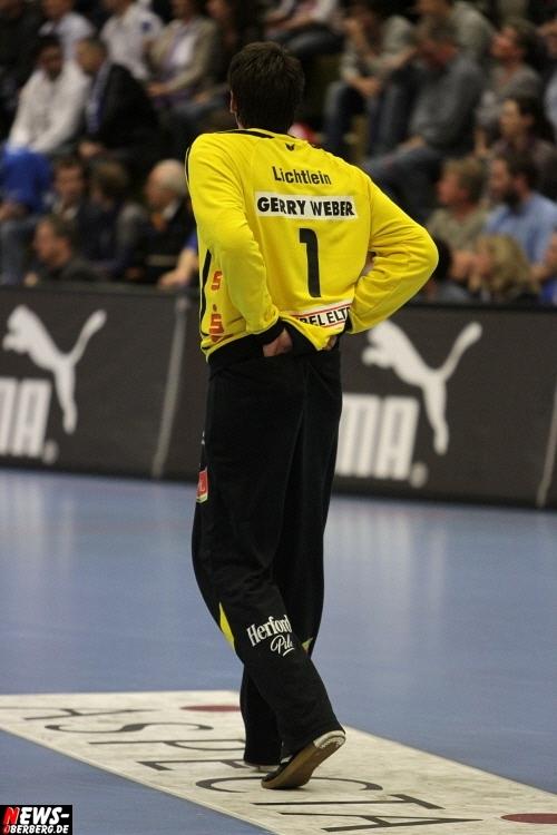ntoi_vfl-gummersbach-tbv-lemgo_handball_der-sasse_33.jpg