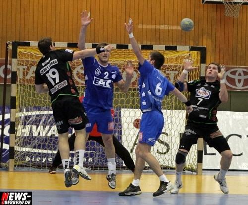 ntoi_vfl-gummersbach-tbv-lemgo_handball_der-sasse_35.jpg