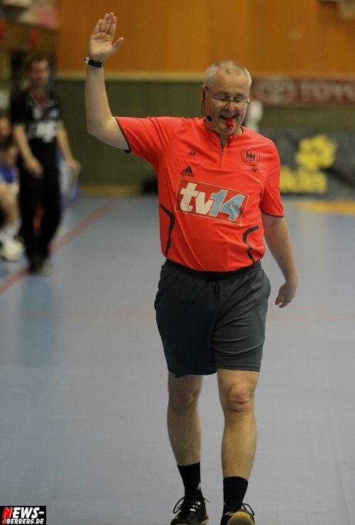 ntoi_vfl-gummersbach-tbv-lemgo_handball_der-sasse_36.jpg