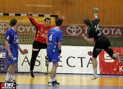 ntoi_vfl-gummersbach-tbv-lemgo_handball_der-sasse_37.jpg