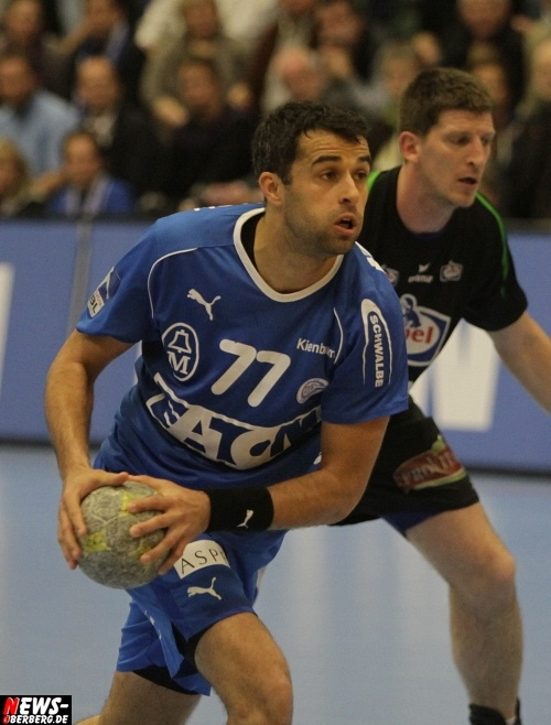 ntoi_vfl-gummersbach-tbv-lemgo_handball_der-sasse_38.jpg