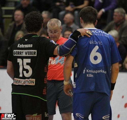 ntoi_vfl-gummersbach-tbv-lemgo_handball_der-sasse_39.jpg