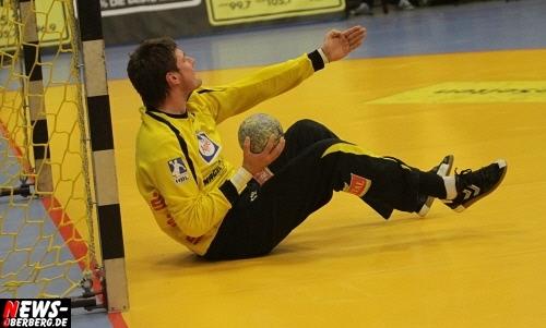 ntoi_vfl-gummersbach-tbv-lemgo_handball_der-sasse_40.jpg