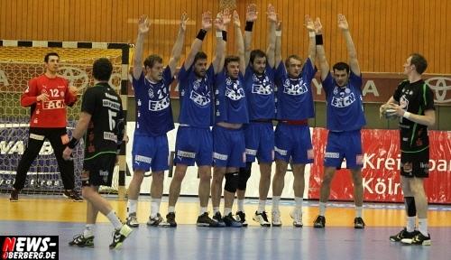 ntoi_vfl-gummersbach-tbv-lemgo_handball_der-sasse_41.jpg