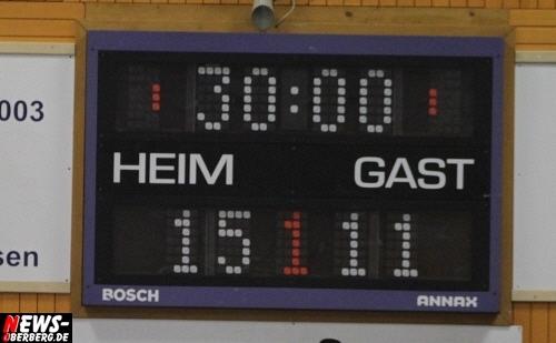 ntoi_vfl-gummersbach-tbv-lemgo_handball_der-sasse_42.jpg