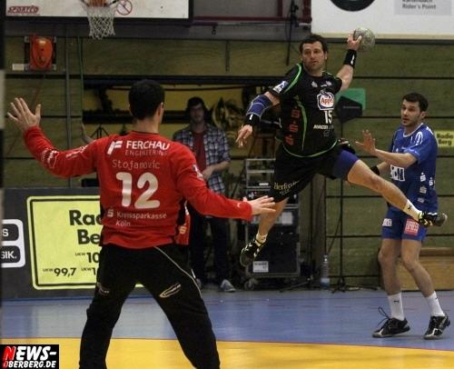 ntoi_vfl-gummersbach-tbv-lemgo_handball_der-sasse_43.jpg