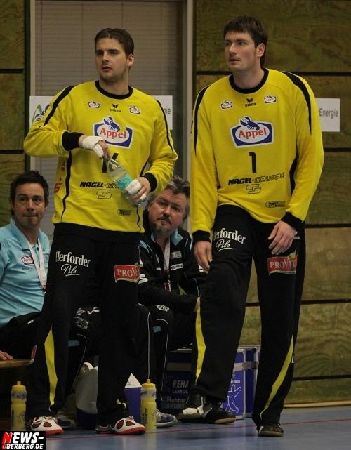 ntoi_vfl-gummersbach-tbv-lemgo_handball_der-sasse_44.jpg