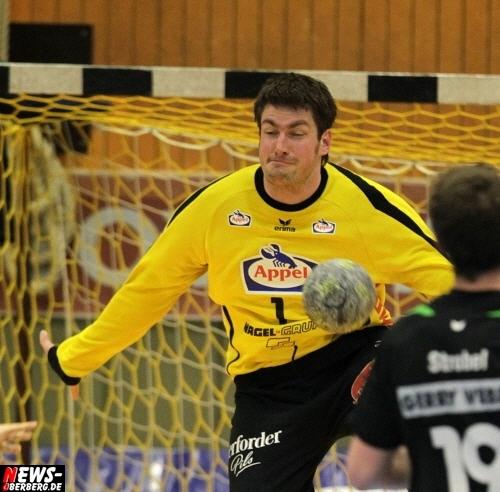ntoi_vfl-gummersbach-tbv-lemgo_handball_der-sasse_46.jpg