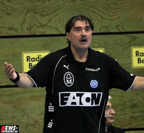 ntoi_vfl-gummersbach-tbv-lemgo_handball_der-sasse_47.jpg
