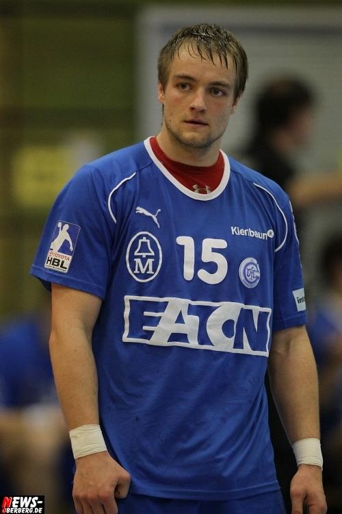ntoi_vfl-gummersbach-tbv-lemgo_handball_der-sasse_48.jpg