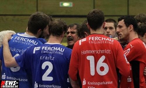 ntoi_vfl-gummersbach-tbv-lemgo_handball_der-sasse_49.jpg