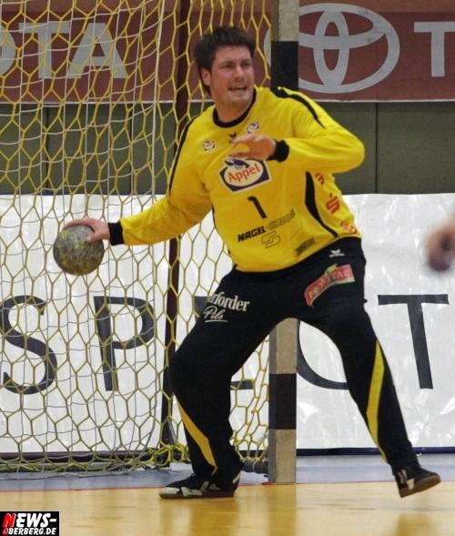 ntoi_vfl-gummersbach-tbv-lemgo_handball_der-sasse_50.jpg
